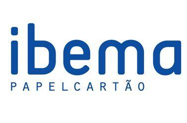Ibema Papelcartão aposta em Sustentabilidade e Inovação para a ...